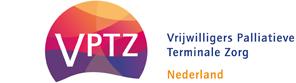 vptz logo
