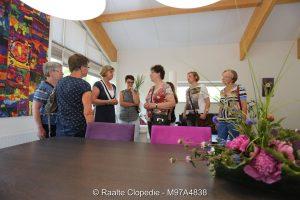 open dag hospice juni 16